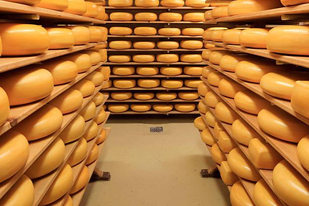 Noordhollandse Boerenkaasjes bestellen bij www.NoordhollandseBoerenkaas.nl