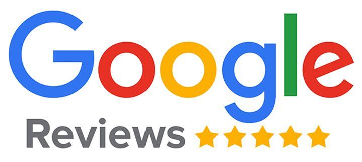 Google reviews - klantbeoordelingen - klanten - betrouwbaarheid - lees het op www.Vleeskopenbijdeboer.nl